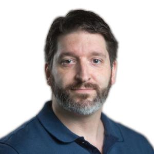Jeff DelViscio