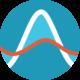 audio AR logo