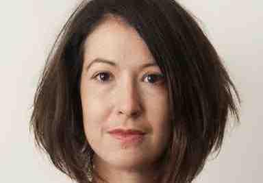 Francesca Panetta