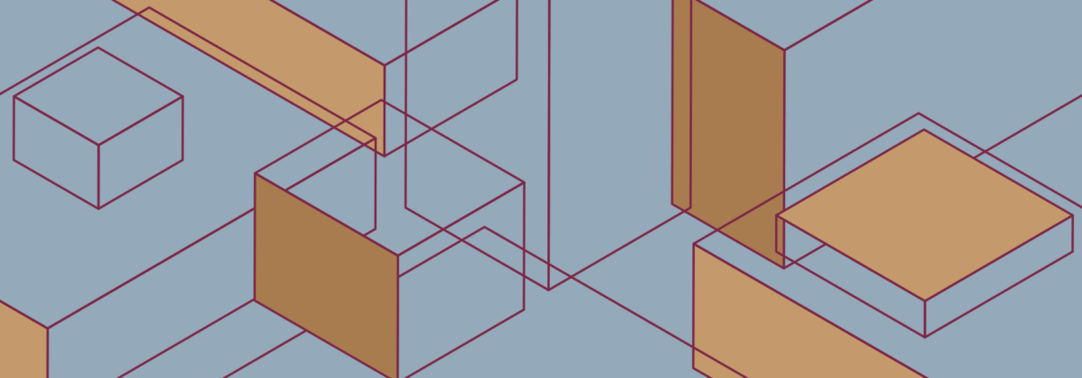 Leo Almanac - Urban Interfaces